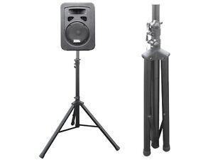 Boxeo-tripode-tripode-alta-soporte-para-audio-altavoces-1-unidades-pa-boxeo-speaker