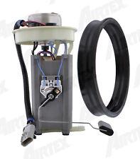 Fuel Pump Module Assembly-4 Door Crew Cab Pickup Precise Lines 402-P2436M Fuel Pumps