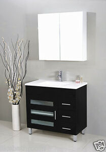 clearance-sale-750-bathroom-vanity-new-design-polyurethane-cabinet