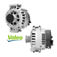 VALEO-BMW-1er-3er-5er-6er-7er-12317525376-7525376-TG17C015-2542720-Alternator Indexbild 2