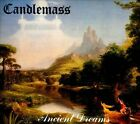 Ancient Dreams [Bonus CD] by Candlemass (CD, Nov-2011, 2 Discs, Peaceville Records (USA))