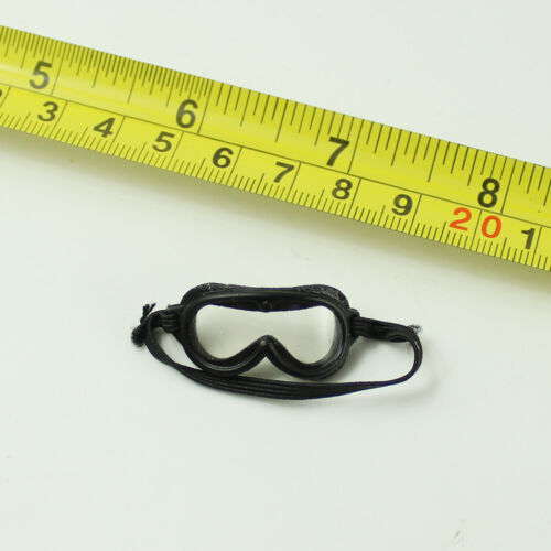 Goggles TD38-02 1//6th Scale Action Figure