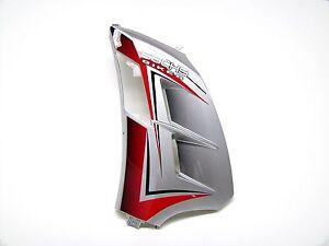 ORIGINAL-SACHS-Speedjet-RS-hasta-2012-Carenado-lateral-et-p402540500101850-PLATA