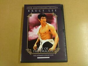 DVD-WAY-OF-THE-DRAGON-BRUCE-LEE