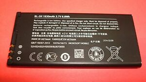3-7V-1830mAh-Rechargeable-Li-ion-Battery-for-Nokia-Lumia-630-638-635-636-BL-5H