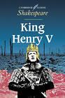 King Henry V by William Shakespeare (Paperback, 1993)