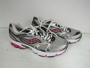 saucony grid stratos 5 women's running shoes