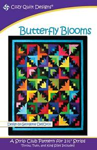 Butterfly-Blooms-Quilt-Pattern-by-Cozy-Quilt-Designs