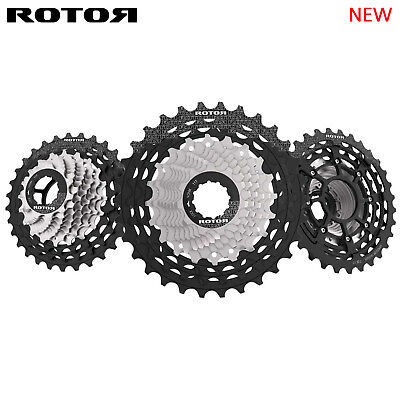 Liberal Rotor Uno 11speed Road Bike Cassette Sprocket = 11-30,11-32t Bicycle Components & Parts