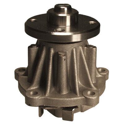 NEW WATER PUMP FITS CATERPILLAR FORKLIFT V40-50D VC60D 220029262 2W9337 3017804