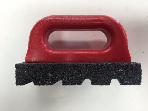 SHR-252 Rubbing Brick Sticks /& Stones Unlimited Abrasives PN