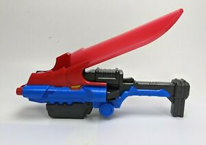 Power-Rangers-18-034-Dino-Super-Charge-Morpher-Saber-Sword-Light-Sound-Blue-Edition