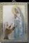 Icone-classiche-su-legno-cm-10x14 miniatura 9