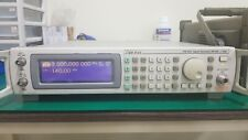 Aeroflex Ifr 3413 Digital Signal Generator 250khz To 3ghz