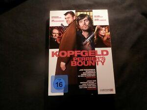 DVD-Kopfgeld-35-Zustand-Gut