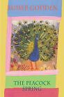 The Peacock Spring by Rumer Godden (Paperback, 1998)