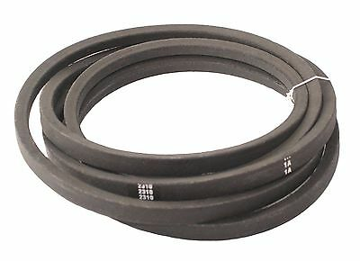 "REPLACEMENT BELT FOR Craftsman Poulan Noma 429636, 197253 (1/2""x 101"") **"