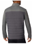 NEW-Men-039-s-32-Degrees-Ultra-Light-Down-Jacket-VARIETY-Size-amp-Color-SHIPS-FAST thumbnail 3