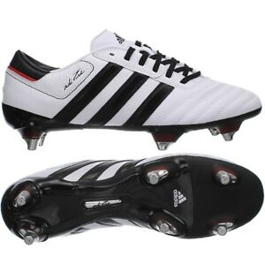 adidas adipure mens soccer cleats