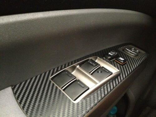 LT 2007-2014 /& More Rdash Carbon Fiber Dash Kit for Chevrolet Silverado WT