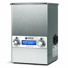 Sc 035 Sonoclean Ultrasonic Cleaner 035 Gallons 13 Liters25khz