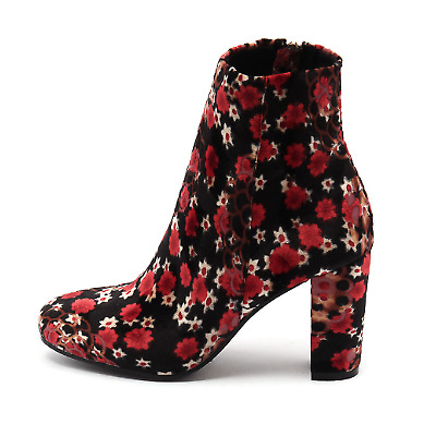 New I Love Billy Miriam Womens Shoes Casual Boots Ankle