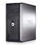 Rapide-Dell-Quad-Core-Ordinateur-PC-De-Bureau-Tour-Windows-10-WiFi-8-Go-RAM-500-Go-Disque-dur miniature 5
