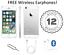 Apple-iPhone-se-16GB-32GB-64GB-128GB-tutti-i-colori-Smartphone-Sbloccato