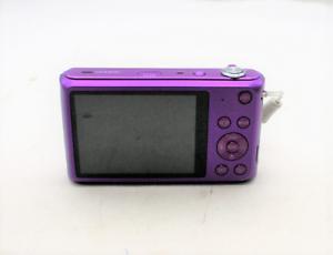 Samsung-DualView-DV150F-16-2-MP-Camera-Purple