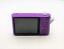 Samsung-DualView-DV150F-16-2-MP-Camera-Purple thumbnail 1