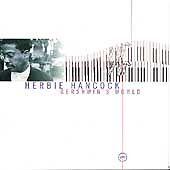 1 of 1 - Herbie Hancock - Gershwin's World (1998)