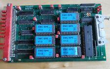 Polar Paper Cutter Spe 016161 Pcb Control Board