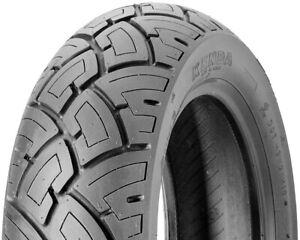Tires-Kenda-K423-120-70-11-4PR-56L-TL