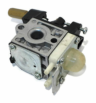 New CARBURETOR Carb Replaces ZAMA RB-K70A / RB-K66A  for many ECHO models