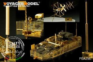 Voyager-1-35-Modern-US-Stryker-family-Rhino-Anti-IED-Device-VHF-UHF-PEA256