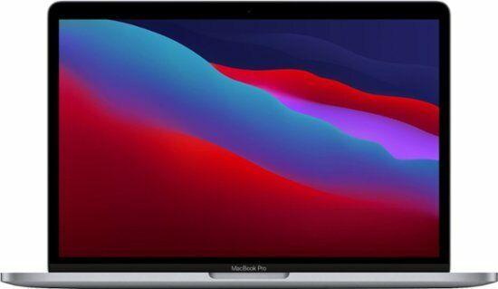 NEW Apple MacBook Pro 13.3