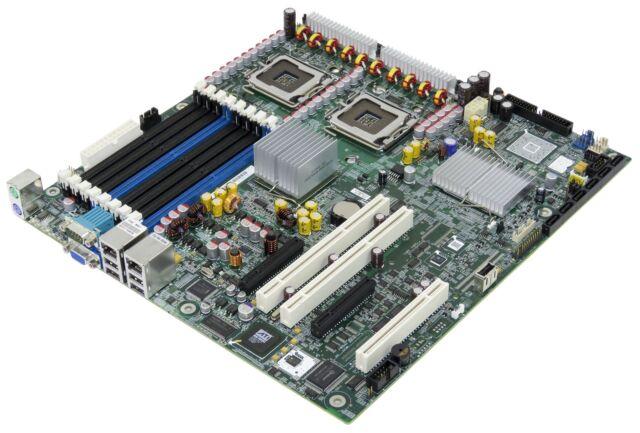 HP Emulex LPe11002 4GB FC PCIE HBA FC1120005-01CA8003A A8003-60001 397740-001