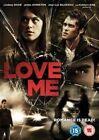 Love Me (DVD, 2013)