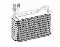Ford Fairmont Granada Mustang Ford Thunderbird Ac A/c Evaporator Core Oe 6082n on sale