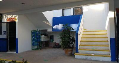 Edificio en venta en Puerto Morelos