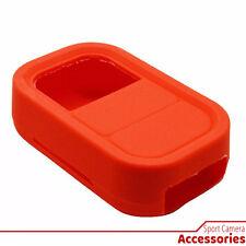 Go Pro Accessories - Soft Silicone Case Protective Cover for Remote WIFI GoPro