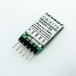1A-high-side-current-sensor-module-common-voltage-0-to-28V-sense-accuracy-5V-A
