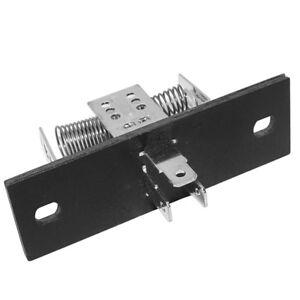 image is loading 1938-thru-1972-chevrolet-gmc-truck-heater-blower-