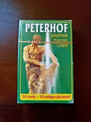 Serial Killer Playing Cards Deck American Serial Killers