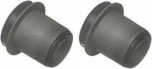 MOOG K5187 CONTROL ARM BUSHES CADILLAC 65-76