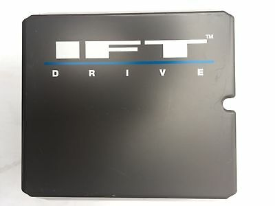 $100 for core = $159  C954i c956i Precor IFT Drive Refurbished Ships today