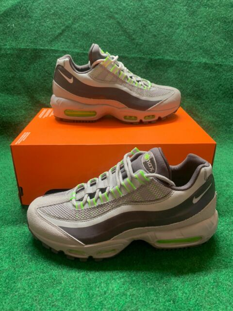 Nike Air Max 95 Winter Utility Electric