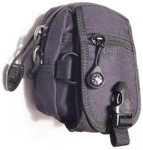 Discreet-Prepper-034-XL-Cell-Survival-034-E-D-C-Pack-Cell-Pouch-Survival-Pack