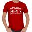 Mein-Hund-hoert-auf-039-s-Wort-aufs-Sitz-Platz-Bleib-Comedy-Sprueche-Spass-Fun-T-Shirt Indexbild 3