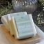 thumbnail 6 - 100% Natural, Handmade Soap, in five fragrances - Plastic & Palm Oil Free
